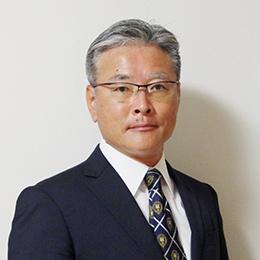 一般社団法人 感染防止教育センター  代表理事 佐々木 昌茂