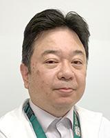 講師:金井 信一郎(かない しんいちろう)